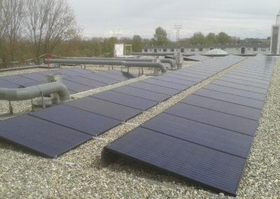 Leiden plat dak 5